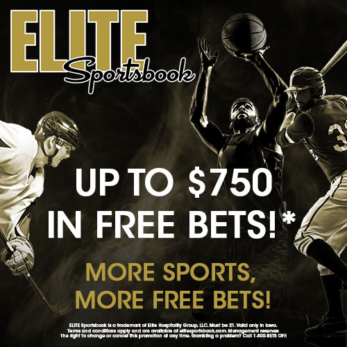 Elite Sportsbook